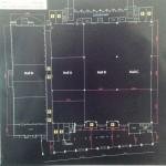 World Trade Center Metro Manila Floorplan