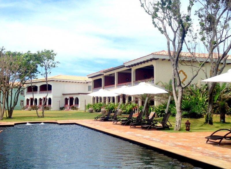 Costa del Sol 2